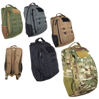 Covert Pack