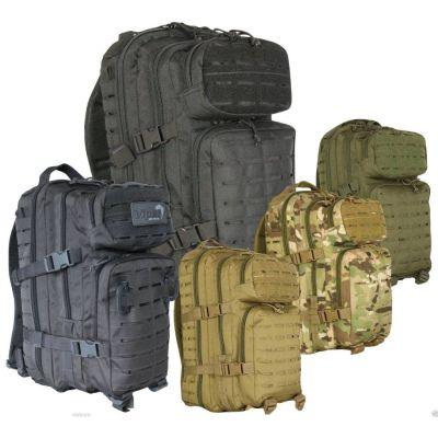 Lazer Recon Pack