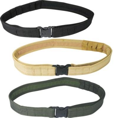 Security Belt