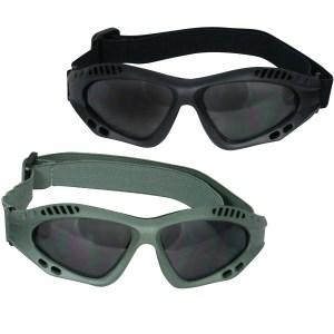 Special Ops očala