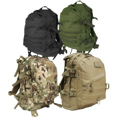 Special Ops Pack