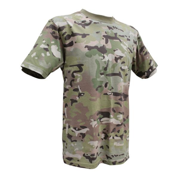 t-Shirt - VCAM
