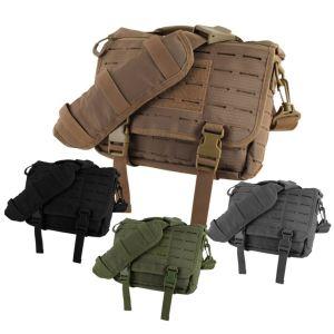 Snapper Pack