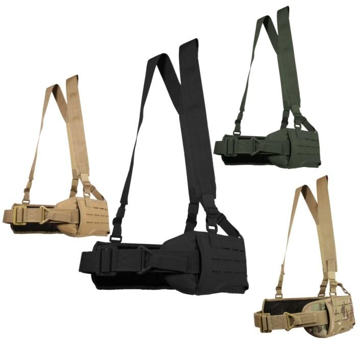Tehnični harness set