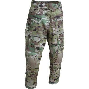 Elite hlače