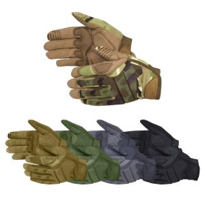 Recon Glove