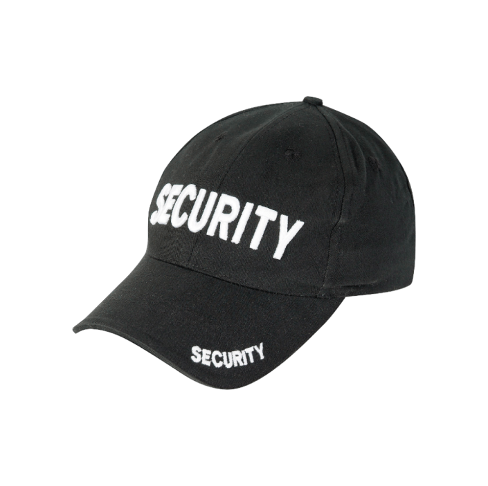 Security kapa