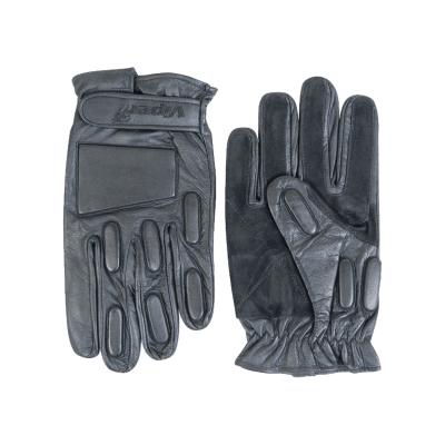 Taktične rokavice