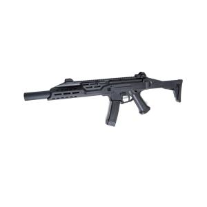 ASG Scorpion EVO 3-A1 B.E.T. carbine