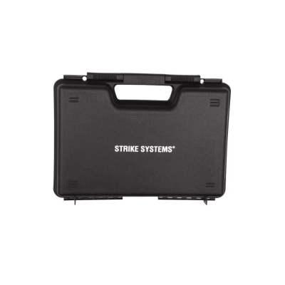 Strike Systems kovček za pištolo