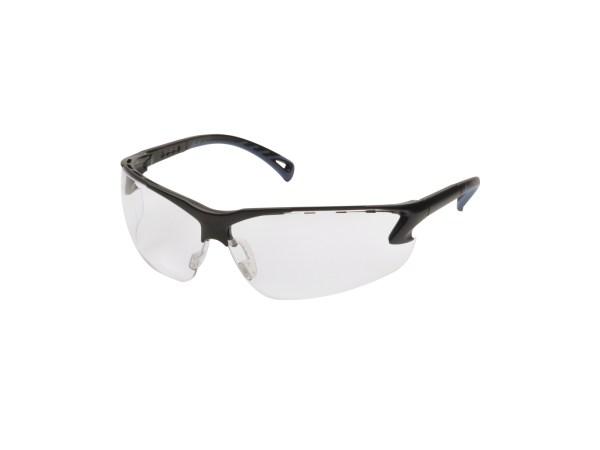 ASG Zaščitna očala