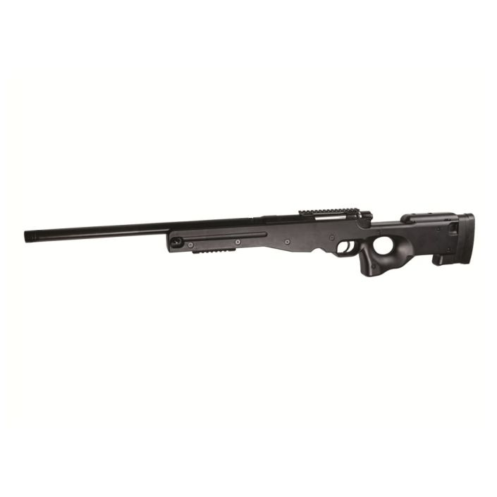 ASG AW .308 sniper
