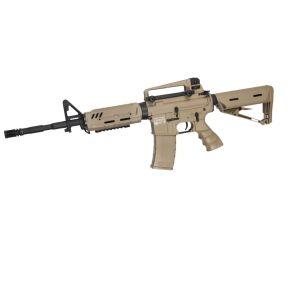 ASG Carbine MT18