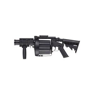 ICS Grenade Launcher