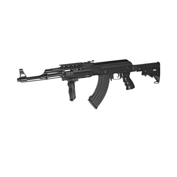 ARSENAL AR-M7T, M95