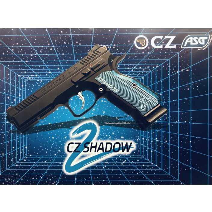 ASG Shadow 2