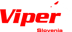 Viper Tactical Slovenia
