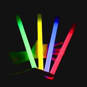 Monster svetleča palica