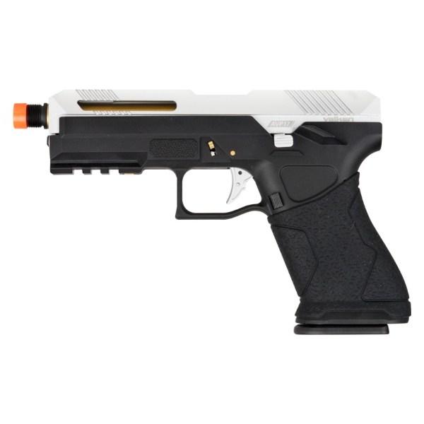 Valken AVP17 pištola
