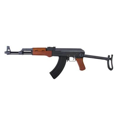 Airsoft puška AEG AK47S Cyma