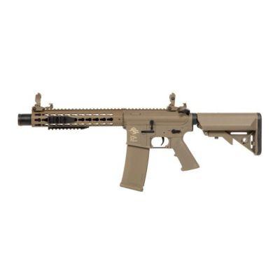 Puška Specna Arms Core RRA SA-C07