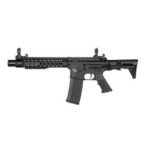 Puška Specna Arms RRA SA-C07 PDW