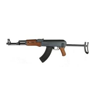 Puška AEG AK47 Cyma (CM.028S)