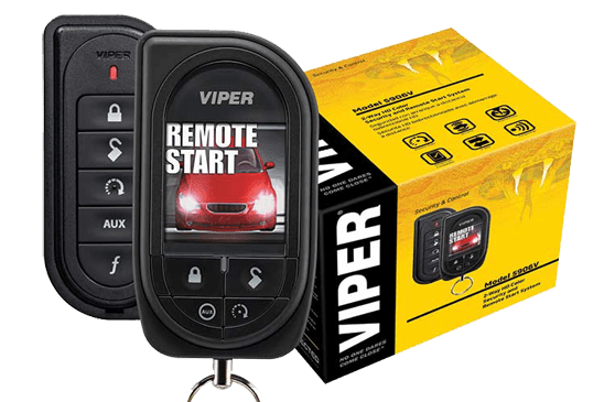 Buick How Do I Hook Up The Remote Entry Feature Of A Remote Start