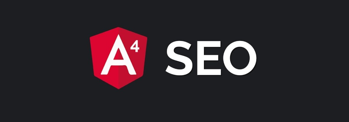 Angular 4 SEO Tutorial (Universal + Angular CLI)