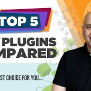 Best WordPress SEO Plugins Compared - Yoast, AIO SEO, SEO Framework, SEOPress, + More (2018)