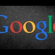 Google Ranking Factors Bangla SEO Tutorial
