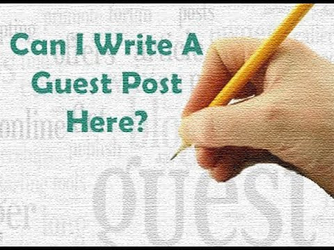 Guest Posting for Website Rank  # Contact: 01764608434