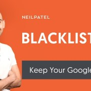 How Google Algorithm Updates Can Get You Blacklisted | Avoid These 3 SEO Mistakes!