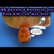 How to Find High Ranking Keywords On Any Website