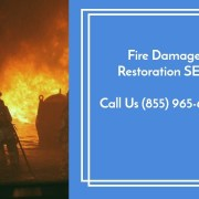 Las Cruces Fire Damage Restoration SEO Company | Call Us (855) 965-6492 |  SEO Near You