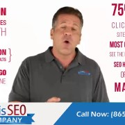 Off Site SEO Link Building Website Ranking Expert Knoxville TN