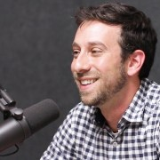 SEO Advice from SurveyMonkey Director of SEO and Growth, Eli Schwartz