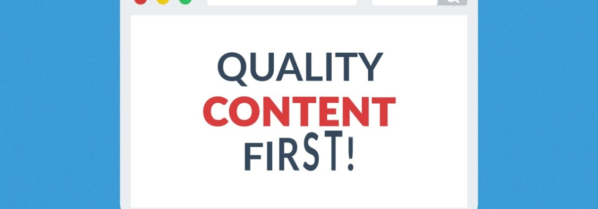 SEO Marketing Agency Quality Organic Website Ranking For Your Company
