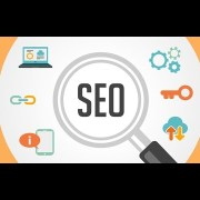 SEO Tutorials for beginners | SEO Tutorial | SEO introduction | SEO - Part 1