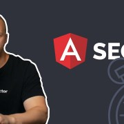 Setting up Angular 6 SEO in a Few Seconds? I'll show you how