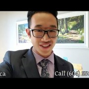 The Best Abbotsford SEO Agency | Get results through our online marketing strategies