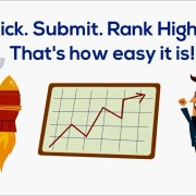 The Most Powerful SEO Tool of 2017  Rank ANY Website, Video to #1