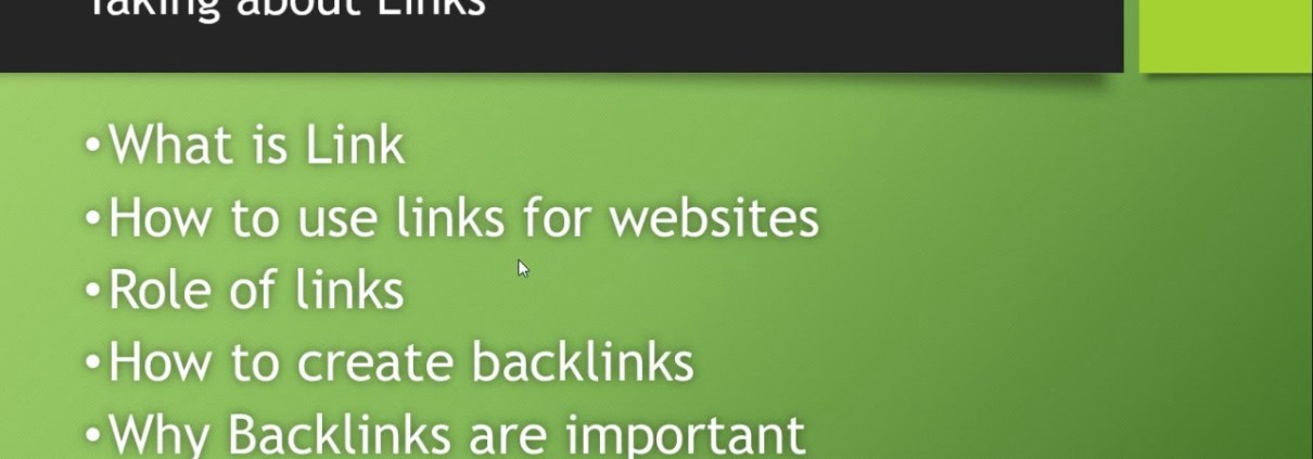 Website Ranking in Search Engine How to Use Links   SAnet cd