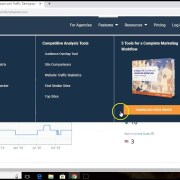 alexa ranking||website ranking||best website checker||alexa free website seo