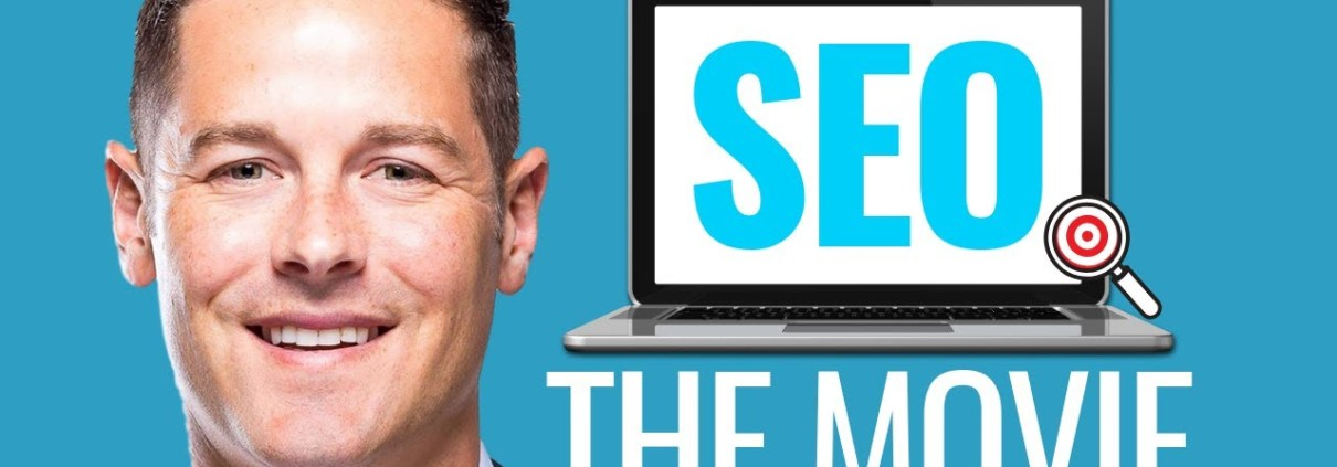 """SEO: THE MOVIE"" - OFFICIAL MOVIE - WATCH NOW #SEOMOVIE - John Lincoln, Ignite Visibility"