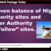 600 SEO Backlinks Backlink Building Service On High Authority Sites  Improve Rankings