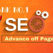 7 Important Steps to Rank Your Website [ My Secret Strategy ]