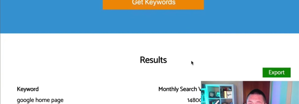 7 SEO Tools Website Checker Analysis for Google Ranking Search Engine Optimization Tutorial