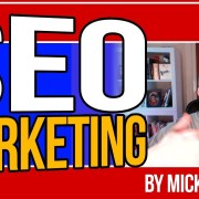 Complete Google SEO Marketing Plan to Boost Your Website Ranking using Free Tools