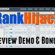 Find And Rank Parasite SEO Websites- Rank Hijack Review